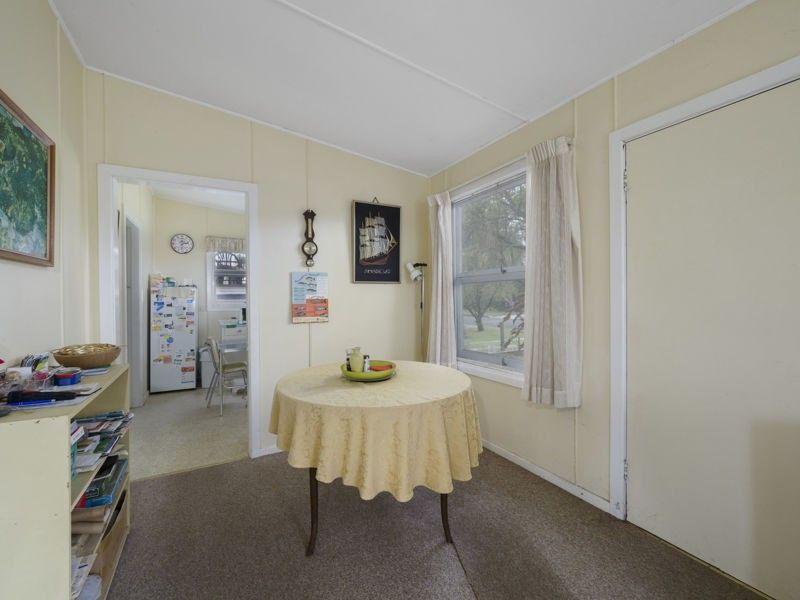 3 Azalea Avenue, Mylestom NSW 2454, Image 1