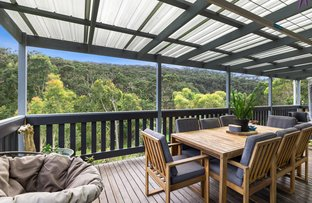 Picture of 5 Gerard Avenue, Kennett River VIC 3234