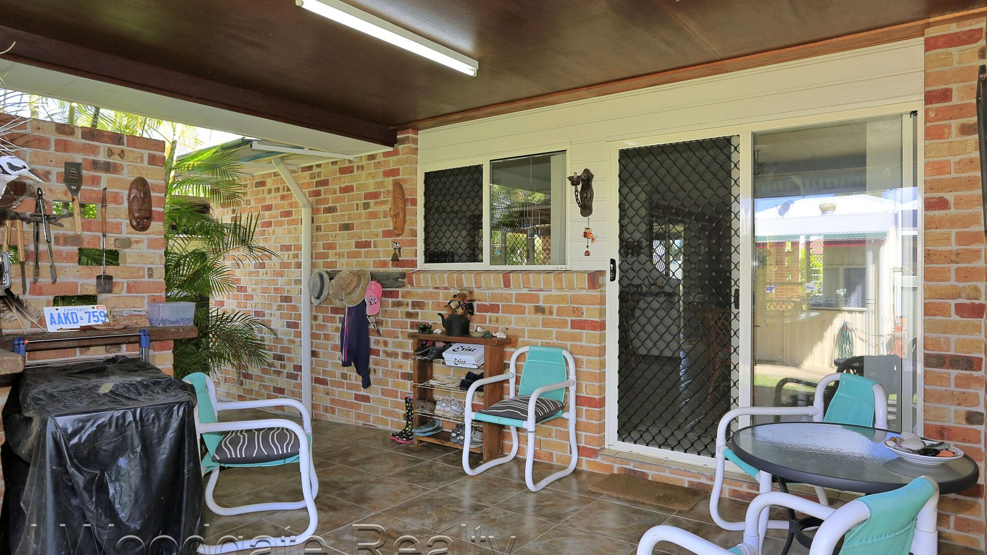11 Bream St, Woodgate QLD 4660, Image 1