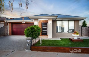 Picture of 28 Jardine  Drive, Fraser Rise VIC 3336
