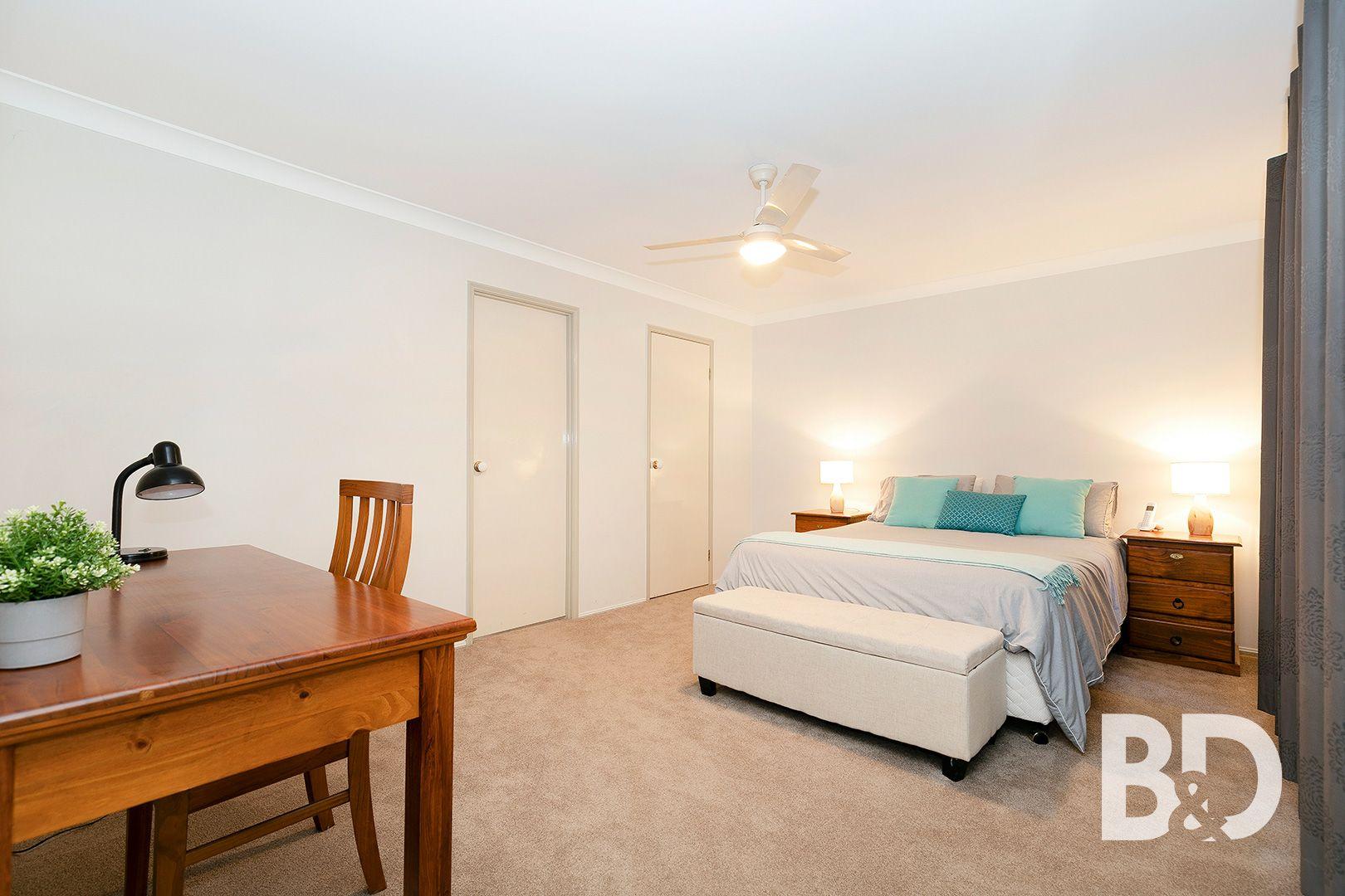 99 Forest Ridge Drive, Narangba QLD 4504, Image 1