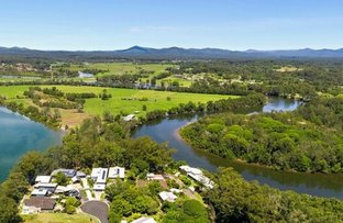 Picture of 8 Dolphin Court, Urunga NSW 2455