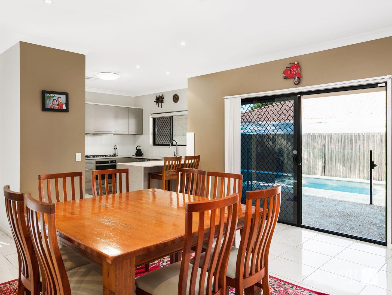2 Mustang Street, Bracken Ridge QLD 4017, Image 2