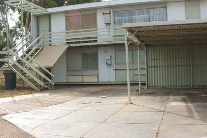 Picture of 19/1 Hearn Place, CARNARVON WA 6701