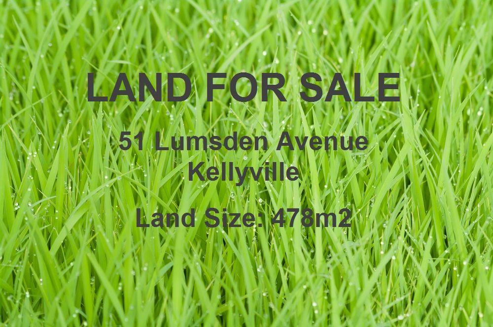 51 Lumsden Avenue, Kellyville NSW 2155, Image 0