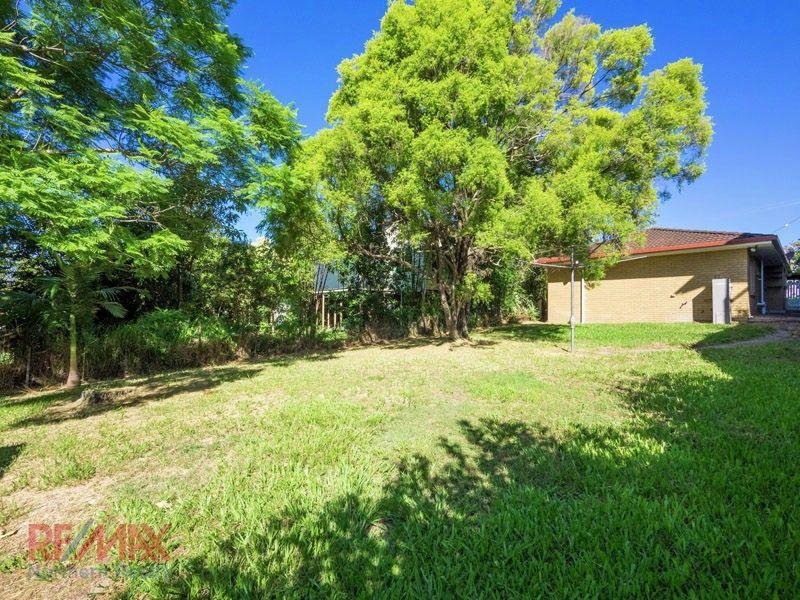 14 Bergman Street, Samford Village QLD 4520, Image 1