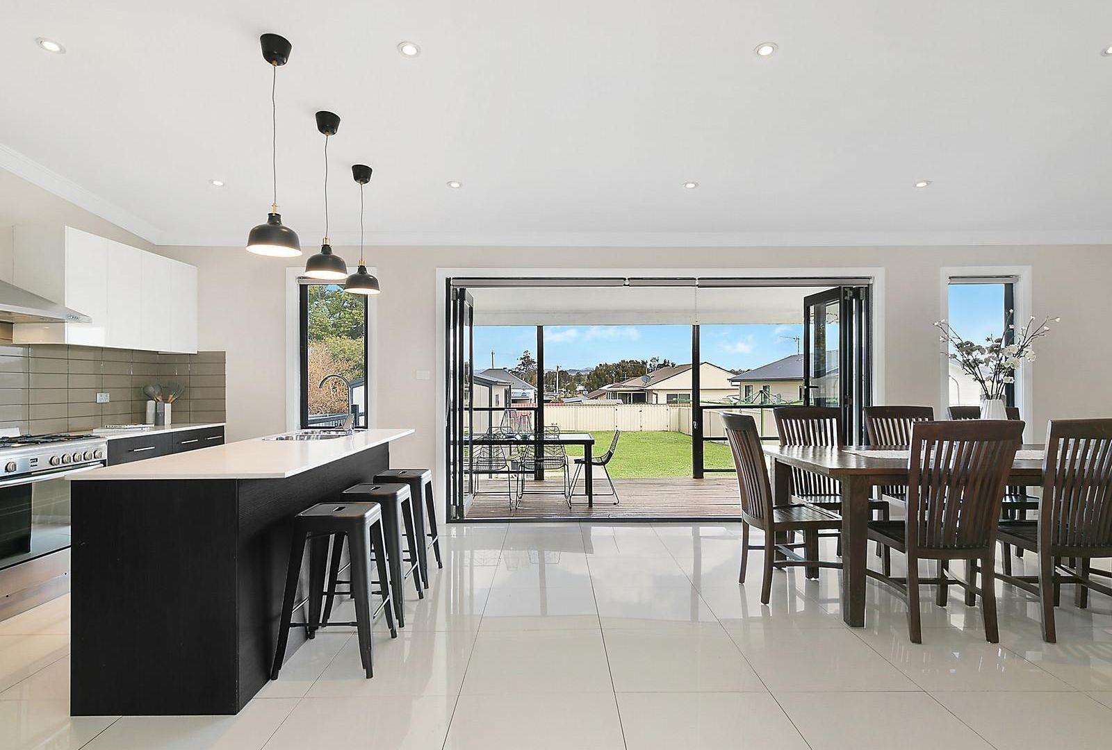 35 Aberdare Road, Cessnock NSW 2325, Image 1