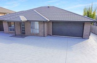 Picture of 1/45 Terrigal Street, Morisset NSW 2264