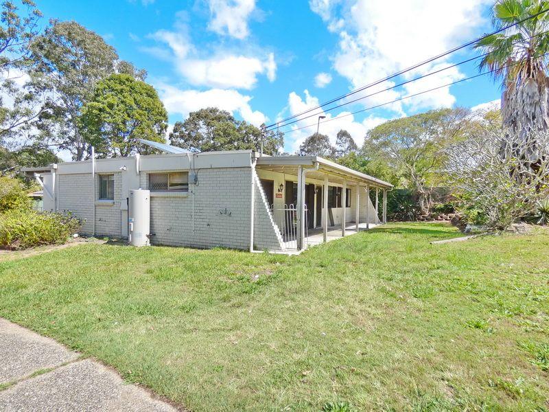23 Plover Drive, Eagleby QLD 4207, Image 2