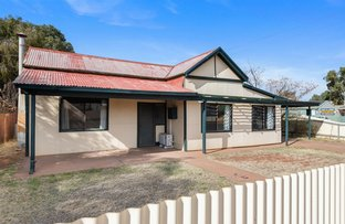 Picture of 13 Oberthur Street, South Kalgoorlie WA 6430