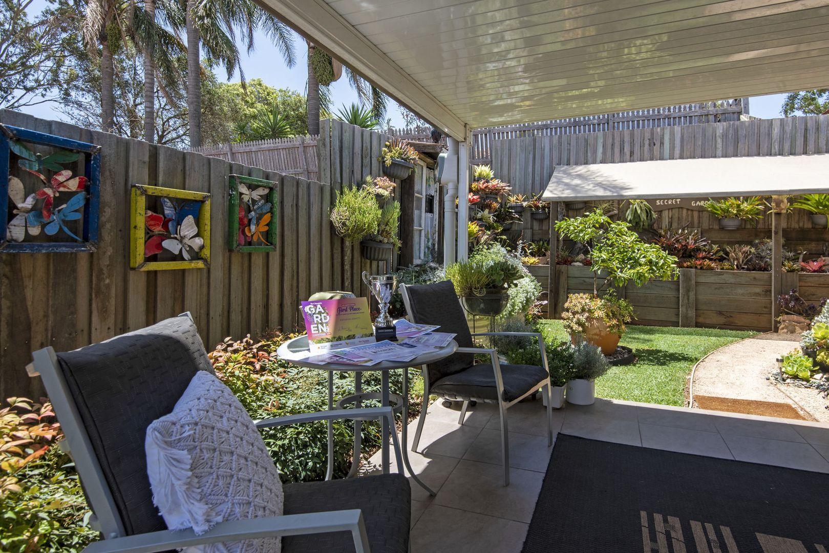 3/3 Amity Court, Harristown QLD 4350, Image 0
