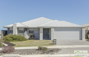 Picture of 1 Edgari Street, Jindalee WA 6036