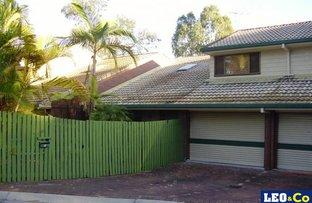 9 Quinnia Street, Ferny Hills QLD 4055