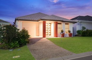 Picture of 7 Riviera Crescent, North Lakes QLD 4509
