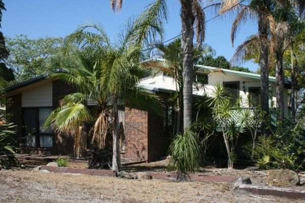2 Wright Way, Murgon QLD 4605, Image 0
