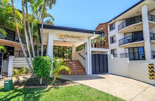 35/84-86 High Street, Southport QLD 4215