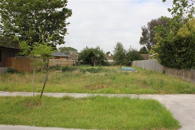 Picture of 10 Tarata  Drive, DOVETON VIC 3177