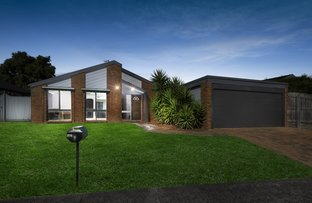 Picture of 6 Bellfield Drive, Lysterfield VIC 3156