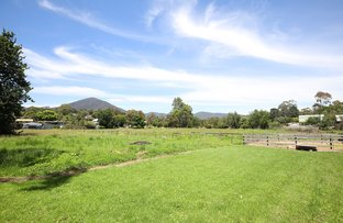Picture of 12 Thomas Road, Healesville VIC 3777