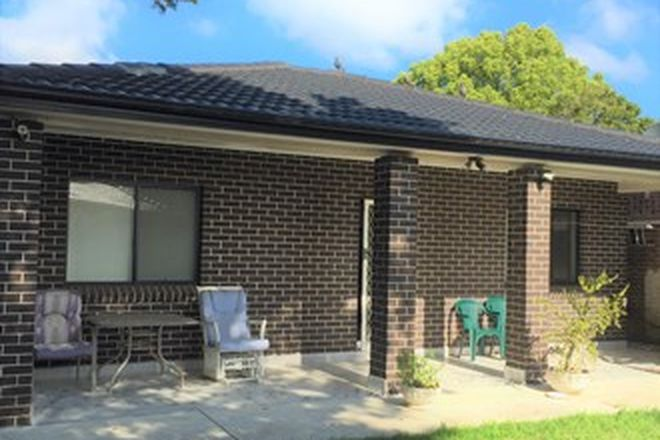 Picture of 600 Forest Road, BEXLEY NORTH NSW 2207