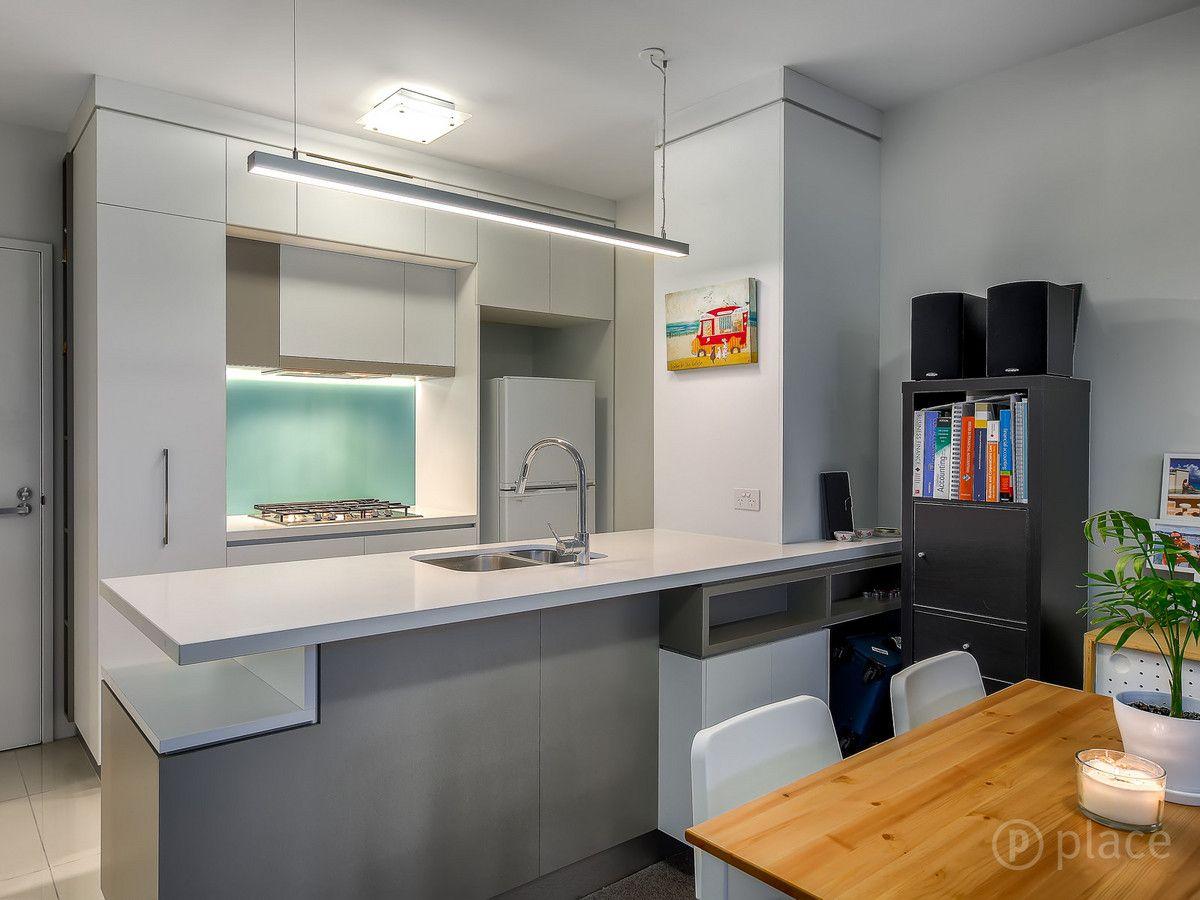 30908/40 Duncan Street, West End QLD 4101, Image 2