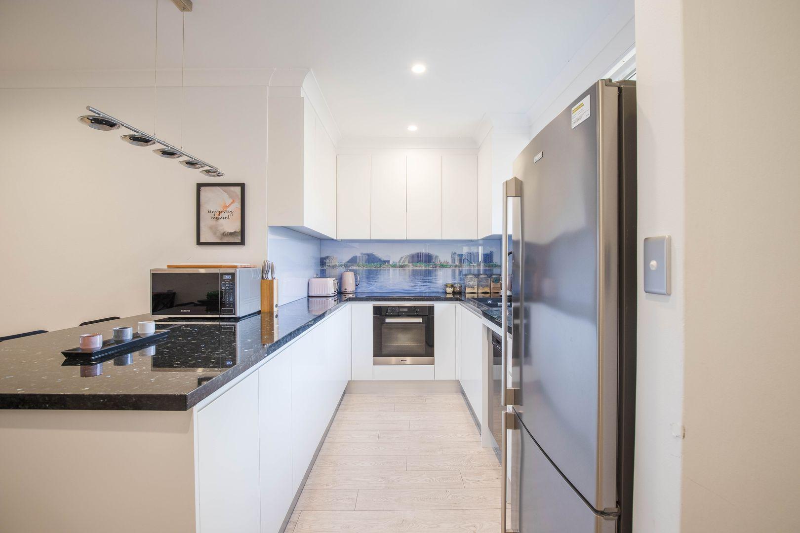 14/56 Penkivil Street, Bondi NSW 2026, Image 1