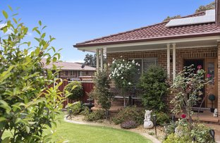 Picture of 19 James Crescent, Kings Point NSW 2539