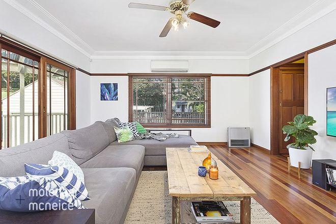 Picture of 2 Payne  Street, MANGERTON NSW 2500
