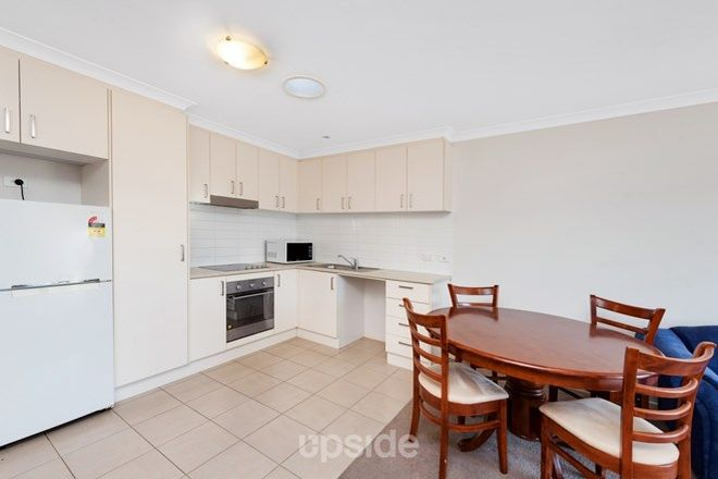 Picture of 58 Whitmore Crescent, WATSON ACT 2602