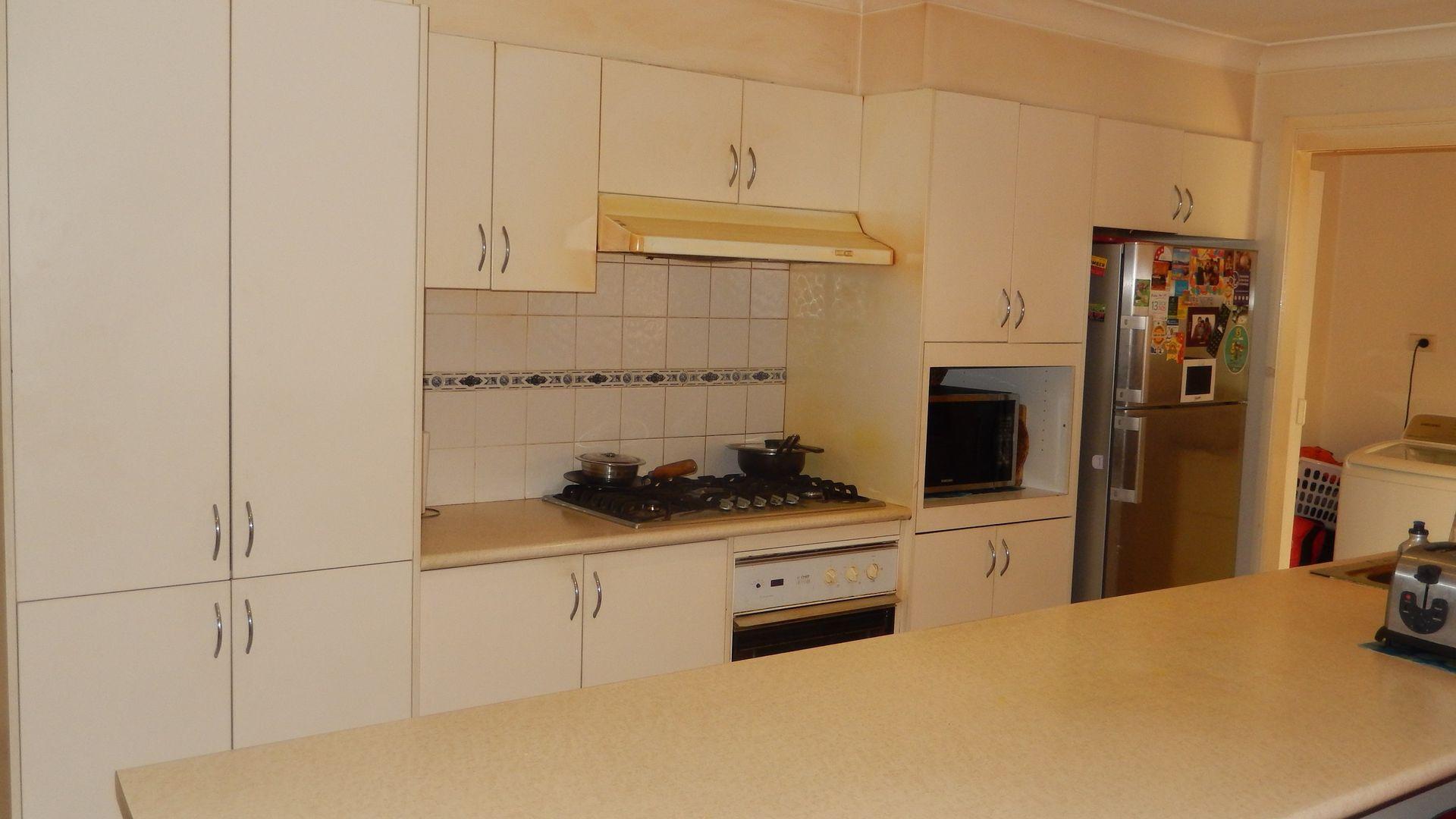 38 Linde Street, Glendenning NSW 2761, Image 2