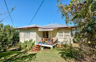 Picture of 34 Allowrie Street, Stafford QLD 4053