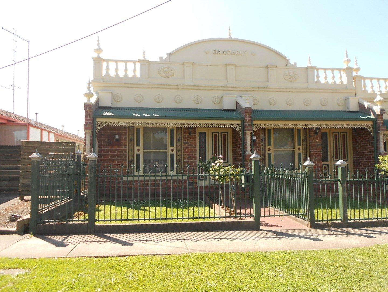 404D Drummond Street North, Ballarat Central VIC 3350, Image 0