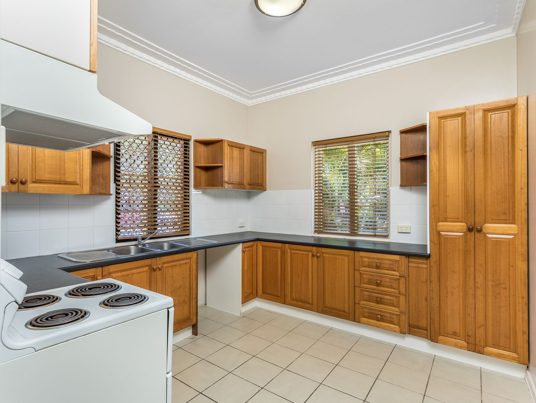 71 Silvan Road, Deagon QLD 4017, Image 1