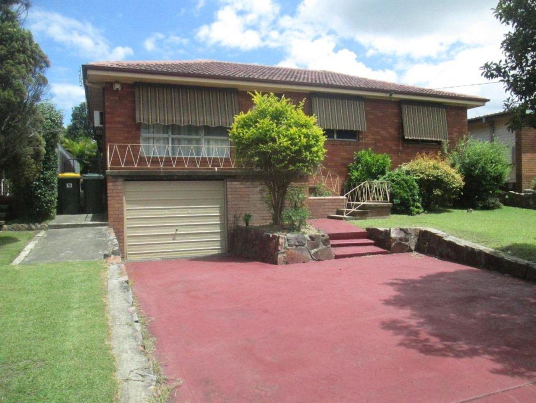 15 Tyrell Street, Tenambit NSW 2323, Image 0