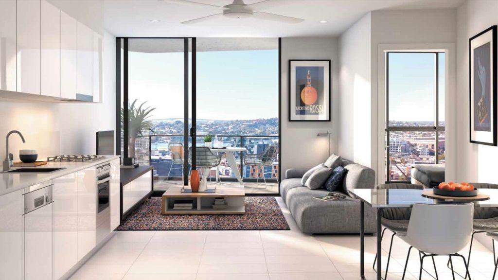 20512 24 Stratton Street, Newstead QLD 4006, Image 2