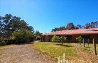 Picture of 2/18 Melrose Street, Mount Pleasant SA 5235