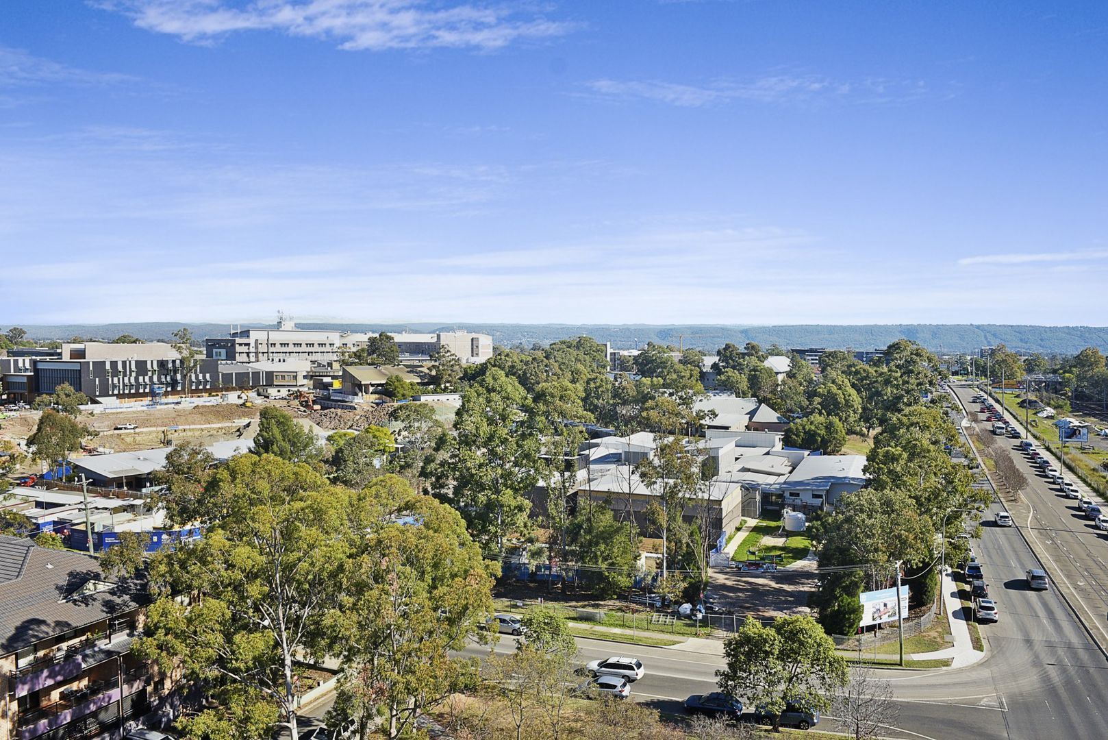 802/240-250 Great Western Highway, Kingswood NSW 2747, Image 2