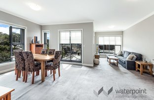 Picture of 55/143 Bowden Street, Meadowbank NSW 2114