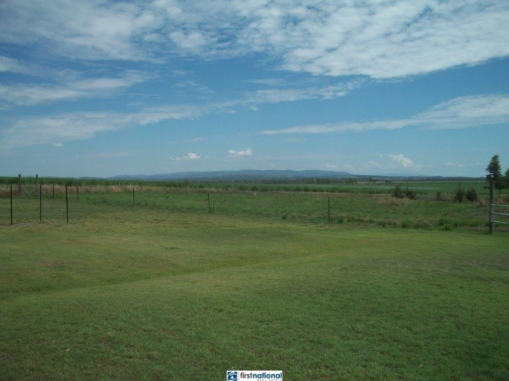 Walkamin QLD 4872, Image 2