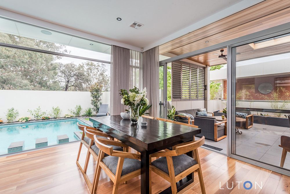 22 Somers Crescent, Forrest ACT 2603, Image 1