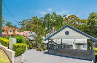 Picture of 89 Barnhill Road, Terrigal NSW 2260