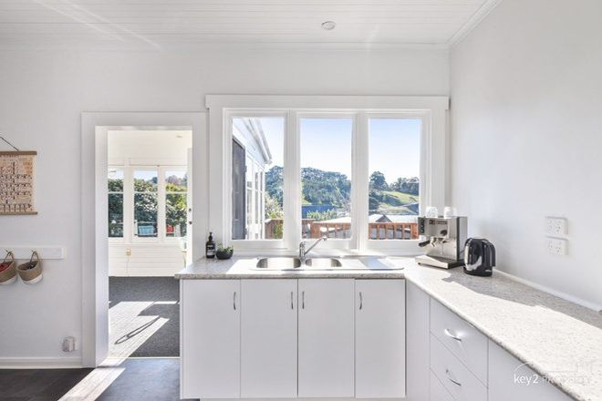 Picture of 37 Pyenna Ave, KINGS MEADOWS TAS 7249