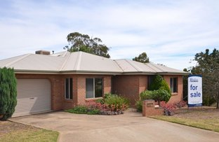 Picture of 14 Little Rickard Street, Stawell VIC 3380
