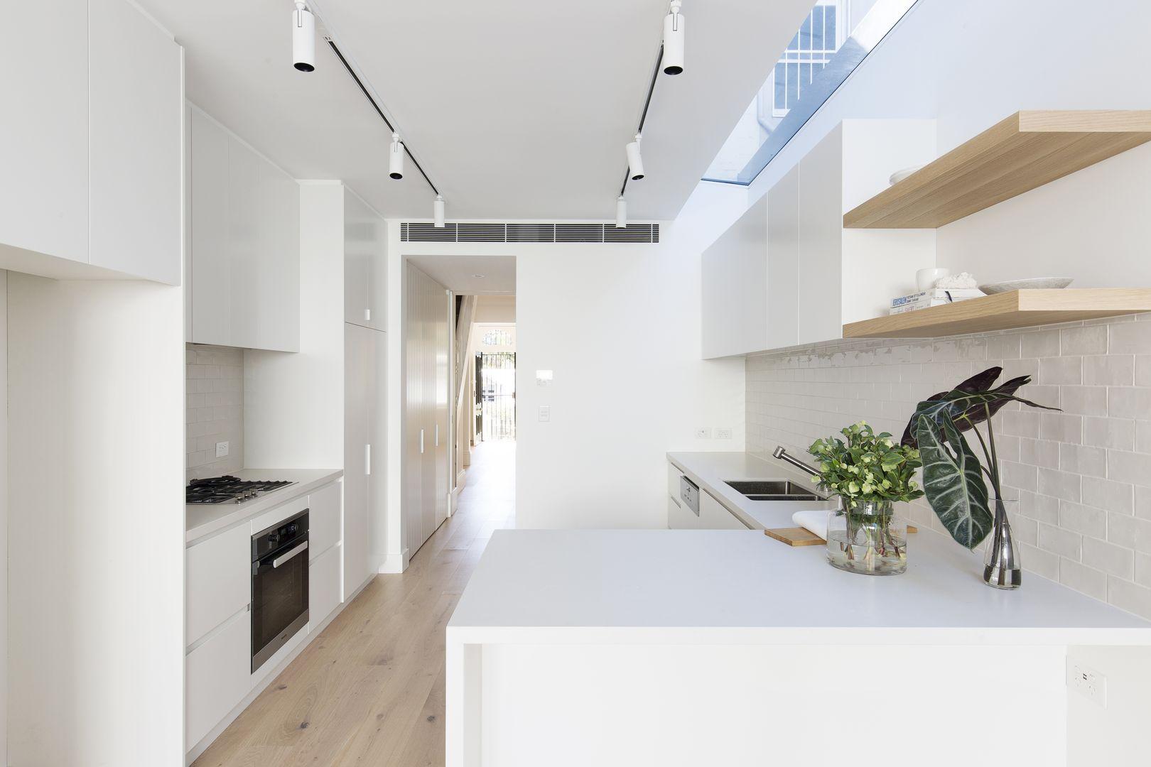 143 Sutherland Street, Paddington NSW 2021, Image 0