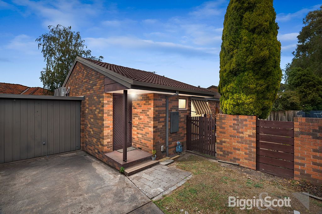 7/506-512 Springvale Road, Glen Waverley VIC 3150, Image 0