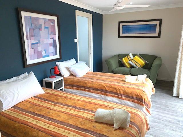 3A Tor  Close, Umina Beach NSW 2257, Image 2