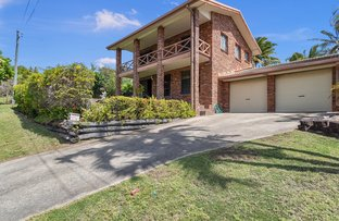 Picture of 78 Pacific Esplanade, Slade Point QLD 4740
