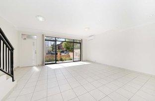 Picture of 5/135-141 Todman Avenue, Kensington NSW 2033