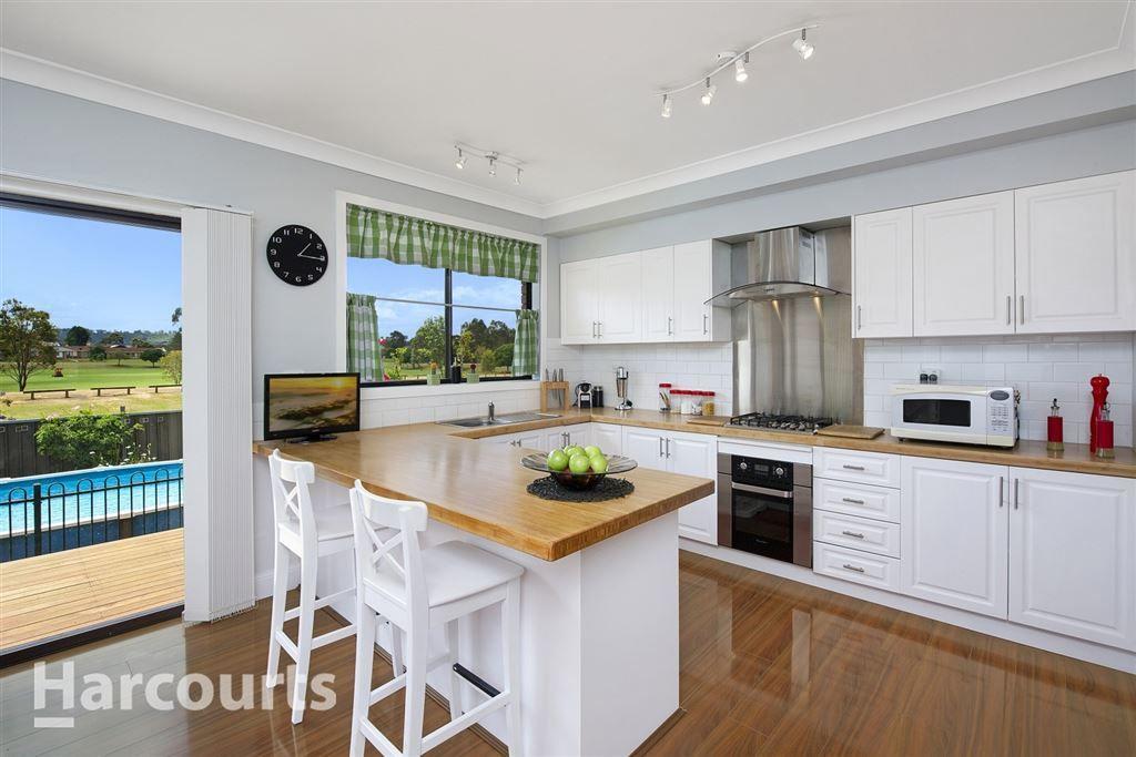 39 Halifax Street, Raby NSW 2566, Image 1