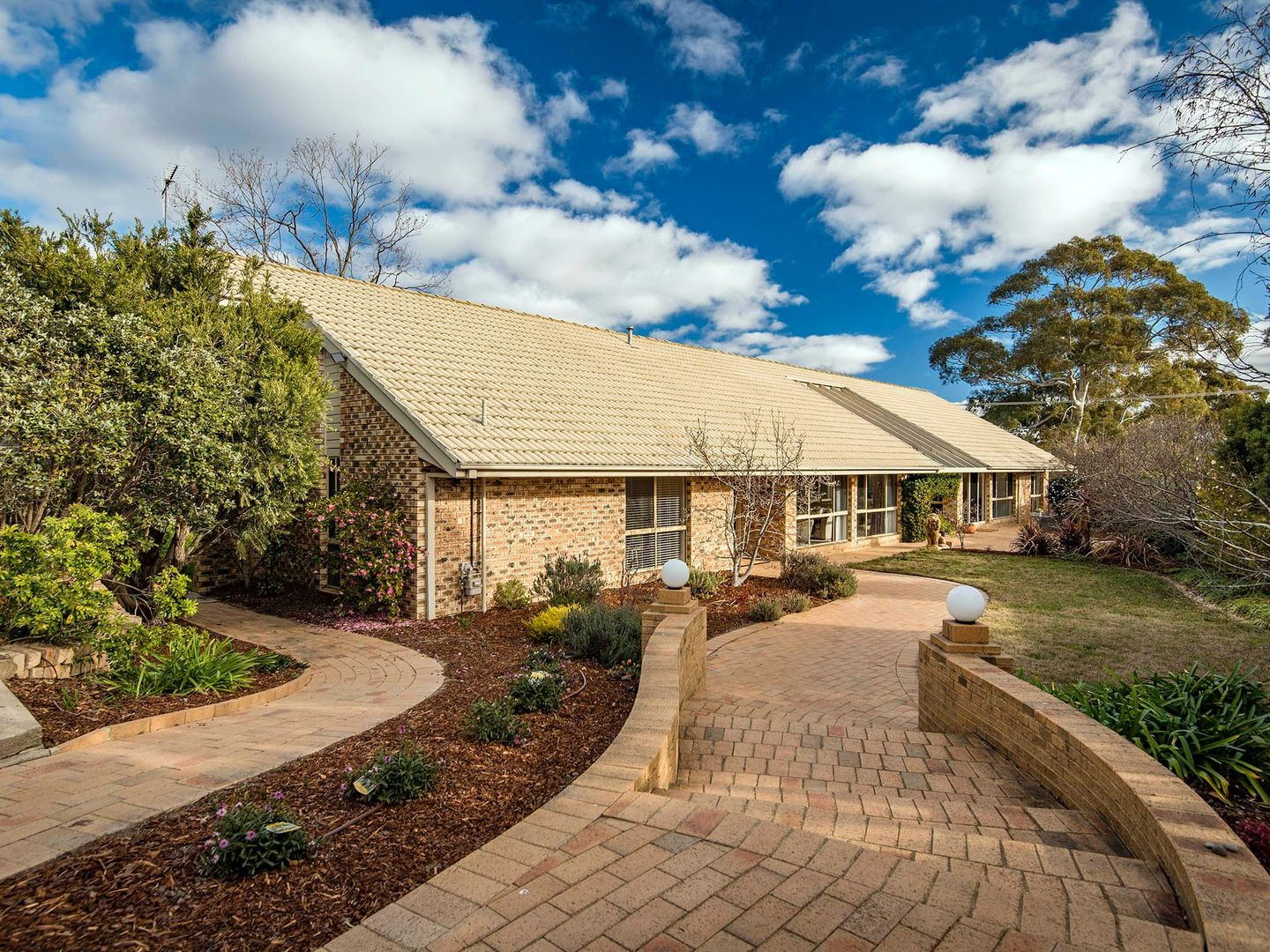 8 Jeanette Place, Gilmore ACT 2905, Image 1